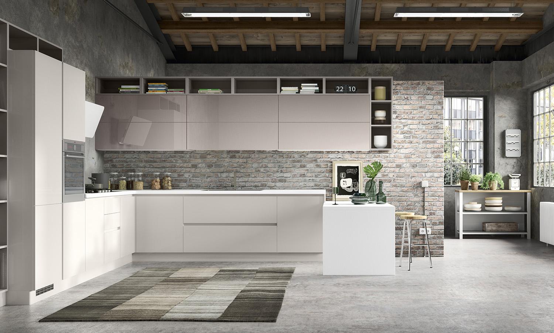 Casa Tua Arredamenti Rovato cucine – casa tua arredamenti